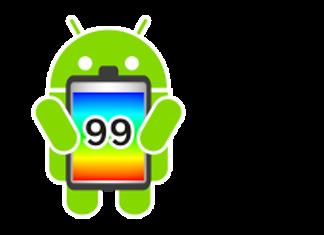 Android Şarj Pil Kullanım Süresini Uzatma İpuçları