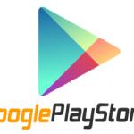 Android Google Play Store Son Sürüm Güncelleme Yüklemesi