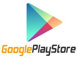Google Play Store Son Sürümü