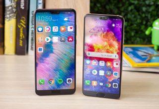 Android Telefon Numaranızla Başka Cihazlarda Arama ve Mesaj Gönderme