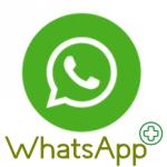 WhatsApp Plus Pro Son Sürüm Apk İndir (Resmi Sürüm)