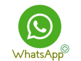 WhatsApp Plus Pro Apk Son Sürüm İndir