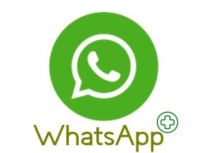 WhatsApp+ Mod Apk İndir