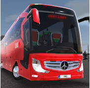 Bus Simulator Ultimate Android Apk İndir