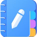 Easy Notes Apk v1.0.41.022