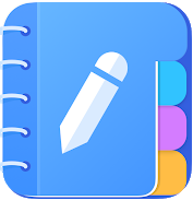 Easy Notes Android Apk Mod