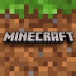 Minecraft – Pocket Edition Mod Apk Kilitler Açık