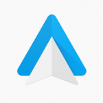 Android Auto – Google Maps, Media & Messaging Mod Apk