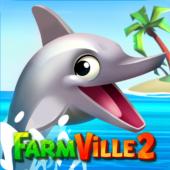 FarmVille 2: Tropic Escape v1.107.7742 (Mod - Infinite gems)