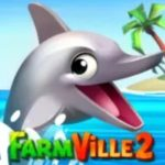 FarmVille 2:Tropik Escape Mod (Sonsuz Para ve Taş) Apk